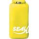 SealLine BlockerLite Bagage ordening 10l geel